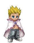 daddydarush's avatar