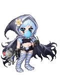 Xemph's avatar
