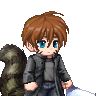 Jadewiz's avatar
