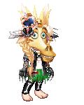 bvtt's avatar
