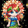 CosmicDivine's avatar