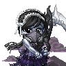Synthetic Haze's avatar
