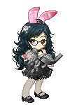 Evil_Elmo413's avatar