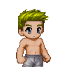 naruto_uzumaki_9tailedfox's avatar