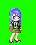 321DropDeadGorgeous's avatar