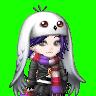 Lolarosepinkpunk's avatar