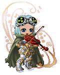 AzecLink's avatar