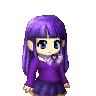 Illuminated Shimmer's avatar