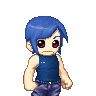 I Can Spell Bakunetsumaru's avatar