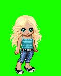 luckylips22's avatar
