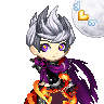 The Silent God's avatar