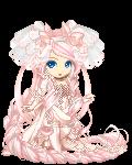 Karimnoodle's avatar