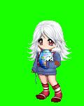 Angel_Pixie31