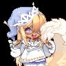 Chuddos's avatar