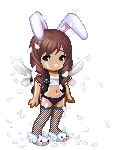 Ii Maddy iI's avatar