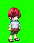 dragon-tiger_02's avatar