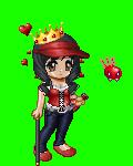 Cute_Bubble12's avatar