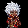 Xohei's avatar