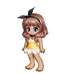 Kyomi-chan86