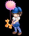 animefancosplaygirl