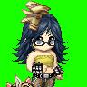 annefritz's avatar