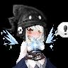 crushed+twinkie's avatar