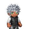 Uzaki hitosu's avatar