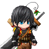 II_Kakashi-Kun_II's avatar