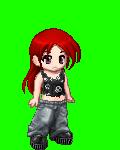 66xlilithx66's avatar