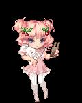 1017Elitia's avatar