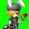 XxSasori-ToyaxX's avatar