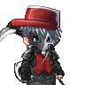 Reks88's avatar