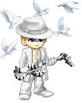spikeforever's avatar