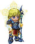 Glacco's avatar