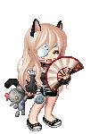 KittenSeitz's avatar