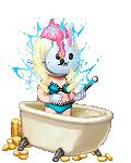 Kung-Fu Sammi's avatar