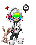 WaFfLe_SoCkS_FoR_DinNeR's avatar