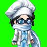 `Amiboshi`'s avatar
