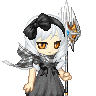 Lilac Summer's avatar