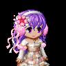 o0o Kailamara o0o's avatar