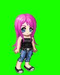 Pinkygirl_1610's avatar