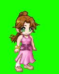 Aerith Flower Merchant's avatar