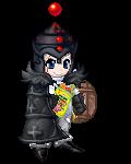 JAMEZBrawler's avatar