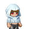 chzx305's avatar