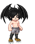 smiley123321's avatar