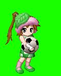 Bella Fiora's avatar