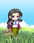 Exterminator Sango Chan