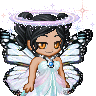 kiko tronto's avatar