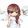 Tomboy Dragoness's avatar