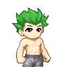 Razhyck's avatar